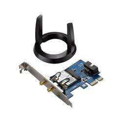 Card mạng Asus PCE-AC55BT