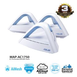 Lyra Trio Router MAP-AC1750 (3-PK)
