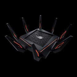 Router wifi ROG Rapture GT-AX11000