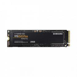 SSD Samsung 970 Evo Plus 250GB M.2 2280 NVMe