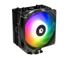 Tản Nhiệt CPU ID Cooling SE-224-XT-ARGB
