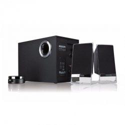 Loa Máy Tính Microlab M200BT/2.1 Bluetooth