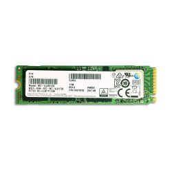 SSD Samsung PM981 M.2 PCIe NVMe 2280 512GB
