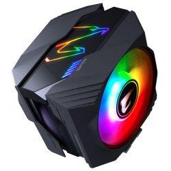 Tản Nhiệt CPU Gigabyte AORUS ATC800 RGB