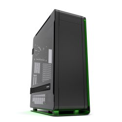 Phanteks Enthoo Elite Extreme Full Tower Case