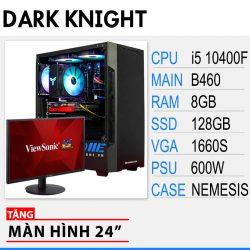 SP- Dark Knight