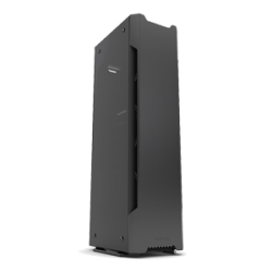Phanteks Evolv Shift X PH-ES217XE_BK
