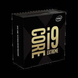 Intel Core i9 10980XE (3.0GHz up to 4.6GHz/ 18 nhân 36 luồng/ Sk 2066)