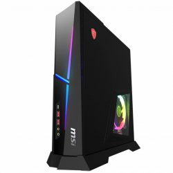 Bộ máy tính MSI Trident X Plus 9SE-256XVN RGB