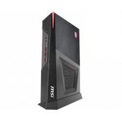 PC MSI Trident 3 9SI-412XVN (i5-9400F/8GB/128GB SSD/1TB HDD/GTX 1660Ti/Free DOS)