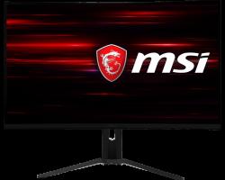 Màn hình MSI OPTIX MAG322CQRV ( 32″/ 2K/ 144Hz/ 1ms/RGB/Cong)