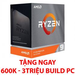 AMD RYZEN 9 3950X (3.5GHz up to 4.7GHz/ 16 nhân 32 luồng)