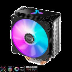 Tản nhiệt CPU Jonsbo CR-1000 RGB