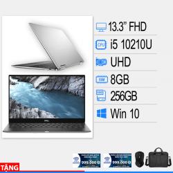 Laptop Dell XPS 13 7390 (70197462)