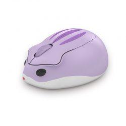 Chuột Akko Hamster Wireless – Taro