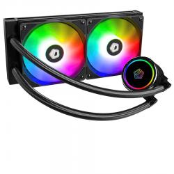 Tản Nhiệt  IDCooling  ZOOMFLOW 240X ARGB