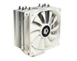 Tản Nhiệt CPU ID-Cooling SE-224-W