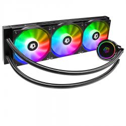 Tản Nhiệt  IDCooling  ZOOMFLOW 360X ARGB