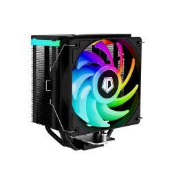 Tản Nhiệt CPU ID-Cooling SE-234-ARGB