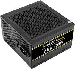 ANTEC NE700G Zen – NEO ECO GOLD ZEN 700W