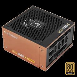 ANTEC HCG1000 EXTREME 1000W 80PLUS GOLD