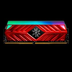 ADATA XPG SPECTRIX D41 DDR4 RGB 8GB (1x8G) 3000MHz