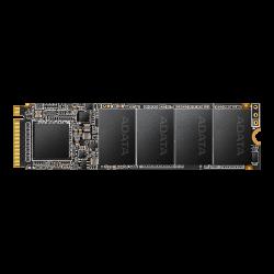 ADATA XPG SX6000 LITE PRO 256GB M2 NVMe 2280