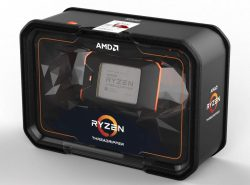 AMD RYZEN THREADRIPPER 3990X (3.0GHz upto 4.5GHz/ 64 nhân 128 luồng)