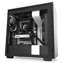 Case NZXT H710