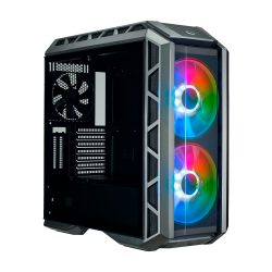 COOLER MASTER Mastercase H500P TG ARGB (E-ATX)