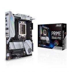 ASUS Prime TRX40 -Pro