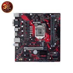 MAINBOARD ASUS EX-B460M-V5 (HDMI, VGA)