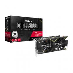 ASROCK Radeon RX 5600XT Challenger D 6G OC