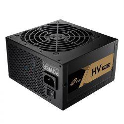 FSP HV Pro 550W 80 Plus