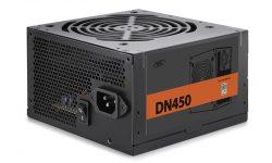 Nguồn DeepCool DN450 – 450W