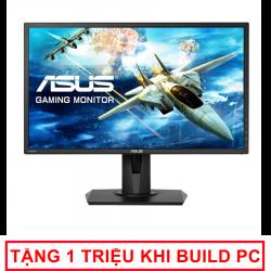 Màn hình ASUS VG245H 24.0Inch 1ms 75Hz TN