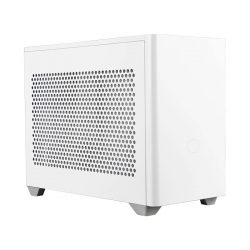 Coolermaster NR200 Mini ITX – White