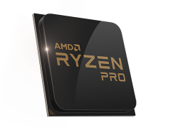 AMD Ryzen 3 PRO 4350G MPK (3.8 GHz turbo upto 4.0GHz / 6MB / 4 Cores, 8 Threads / 65W / Radeon VEGA)