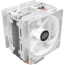Tản nhiệt CPU HYPER 212 LED TURBO WHITE EDITION