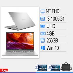 Laptop Asus 14 X409JA-EK283T(F)