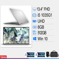 Laptop Dell XPS 13 9300 (70217873)