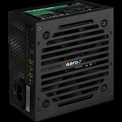 AEROCOOL VX Plus 600 – 600W