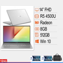 Laptop ASUS VivoBook M413IA-EK338T(P)