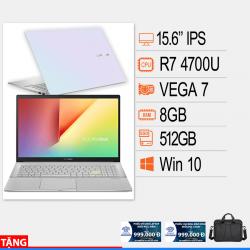 Laptop Asus VivoBook M533IA-BQ165T(P)