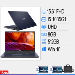 Laptop ASUS P1510CJA-EJ788T (F)
