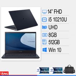 Laptop ASUS P2451FA EK0229T (F)