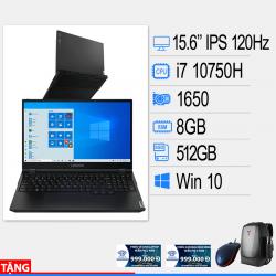 Laptop Lenovo Legion 5-15IMH05 (82AU004YVN)(F)