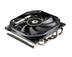 TẢN NHIỆT CPU ID-COOLING IS 30