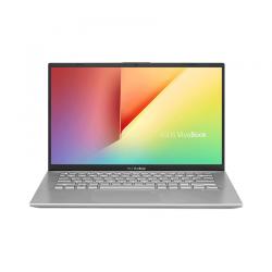 Laptop Asus Vivobook 14 A412FA-EK734T