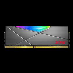 Adata XPG Spectrix D50 RGB(AX4U320038G16A-ST50) 8GB (1x8GB) DDR4 3200Mhz
